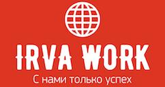 IRVA-WORK